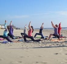 article_yoga1